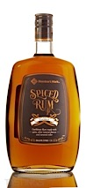 Members Mark Spiced Rum