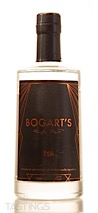 Bogarts White Rum