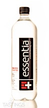 Essentia Overachieving H2O Purified Water