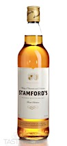 Stamfords Blended Scotch Whisky