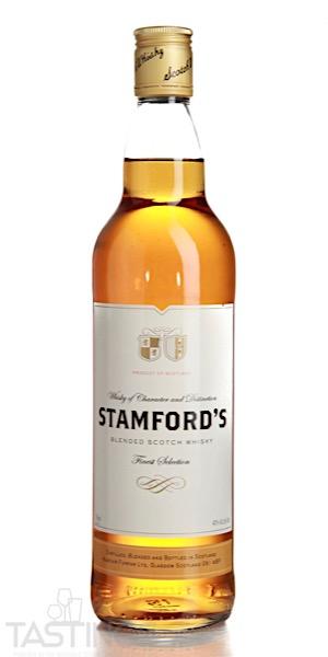 Stamford's