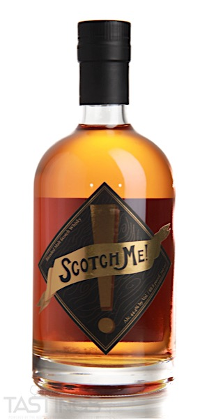 ScotchMe!