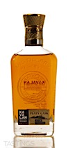 Kavalan Distillery Reserve Peaty Cask Single Cask Strength Single Malt Whisky