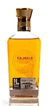 Kavalan Distillery Reserve Rum Cask Single Cask Strength Single Malt Whisky
