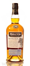 Midleton Dair Ghaelach Bluebell Forest Single Pot Still Irish Whiskey