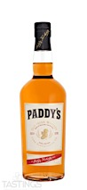 Paddy's Blended Irish Whiskey