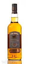 The Tyrconnell 16 Year Old Single Malt Oloroso & Moscatel Cask Finish Irish Whiskey