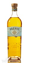 Brenne Estate Cask Single Malt Whisky