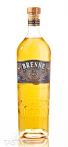Brenne 10 Year Old Single Malt Whisky