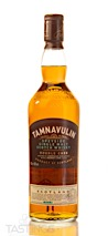 Tamnavulin Speyside Single Malt Scotch Whisky