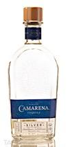 Familia Camarena Blanco Tequila