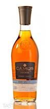 Camus Very Special Cognac
