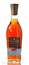 Camus VSOP Cognac