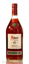 Asbach 15 Year Old Brandy