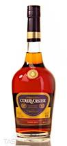 Courvoisier Sherry Cask Cognac