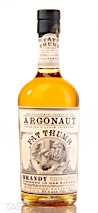 Argonaut Fat Thumb Brandy