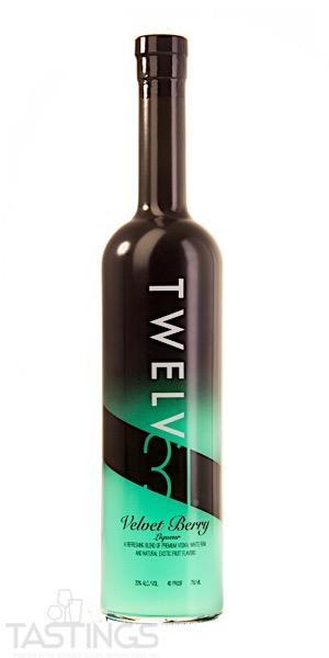 Twelv 31