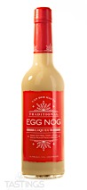 Van Der Haute Traditional Egg Nog Liqueur