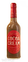 Trader Joe's Cocoa Cream Liqueur
