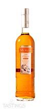 Merlet Lune DAbricot Flavored Brandy Liqueur