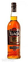 Tuaca Flavored Brandy Liqueur