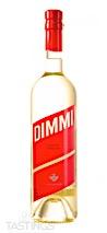 Dimmi Liquore Milano Liqueur