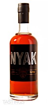 Nyak VS Cognac