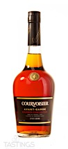 Courvoisier Avant-Garde Bourbon Cask Edition Specialty Spirit