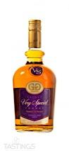 Gran Gala VS Cognac