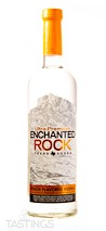 Enchanted Rock Peach Flavored Vodka
