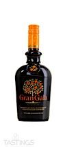 Gran Gala Triple Orange Brandy Liqueur