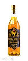 Debonair Blend of Straight Bourbon Whiskies