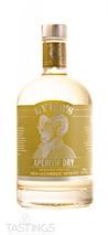 Lyres Apéritif Dry Non Alcoholic Spirit