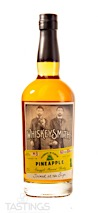 Whiskeysmith Co. Pineapple Flavored Whiskey