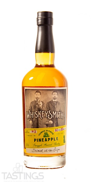 Whiskeysmith Co.