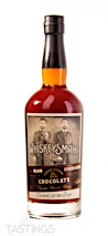 Whiskeysmith Co. Chocolate Flavored Whiskey