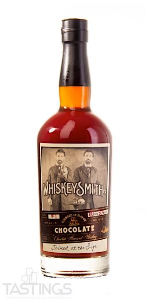Whiskeysmith Co.