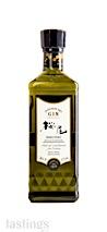 Sakurao Original Japanese Dry Gin