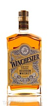Winchester Kentucky Straight Bourbon Whiskey