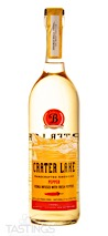 Crater Lake Pepper Vodka