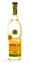 Crater Lake Hatch Green Chile Vodka