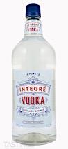 Integré Vodka