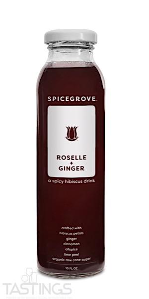 Spicegrove