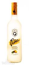 Don Q Piña Rum