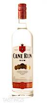 Cane Run Rum
