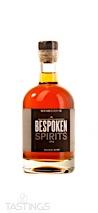 Bespoken Spirits Rum