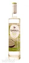 RumHaven Coconut Flavored Rum