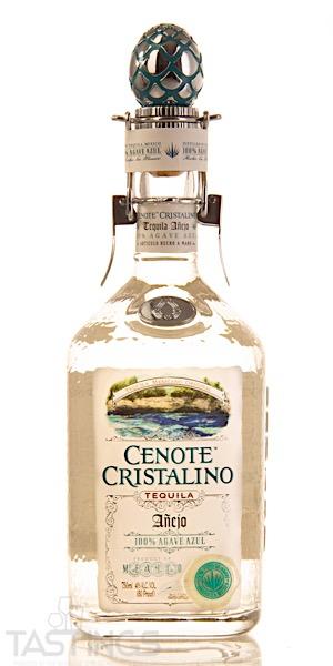 Cenote™