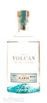 Volcan De Mi Tierra Blanco Tequila