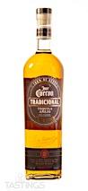 Jose Cuervo Tradicional Tequila Añejo